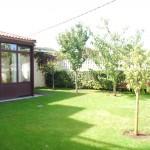 DSC_0139-24-09-2012