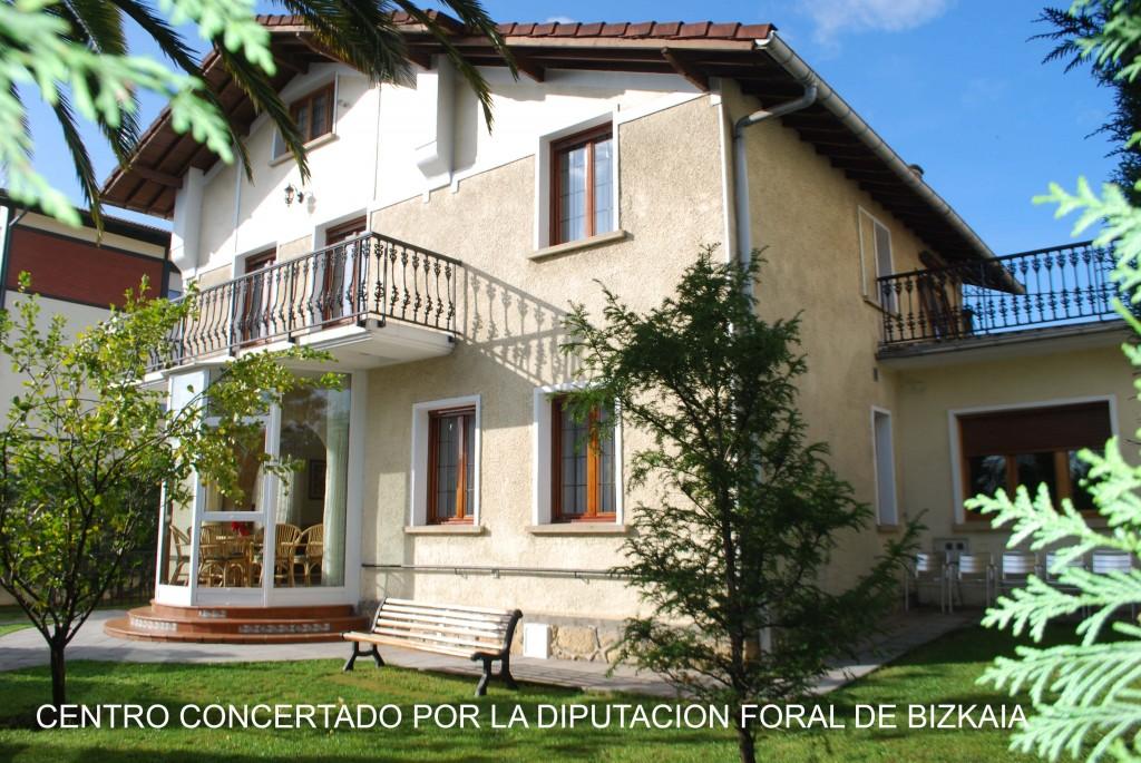 residencia-1024x685