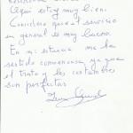 testimonio_julio13