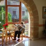 fotos residencia12-01-2011 020